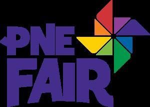 PNE Fair