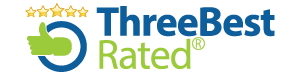Voted in top 3 best retirement homes in surrey bc according to The Best Rated!